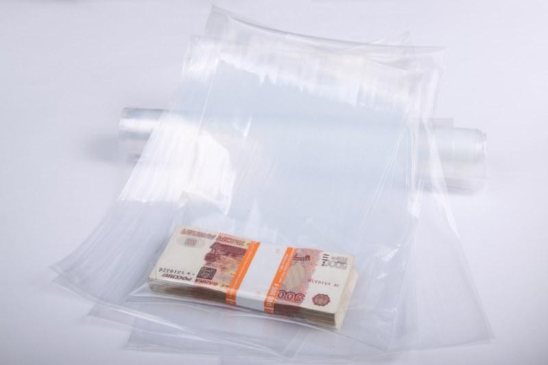 Пакет для денег каталог почтовых марок по годам куба